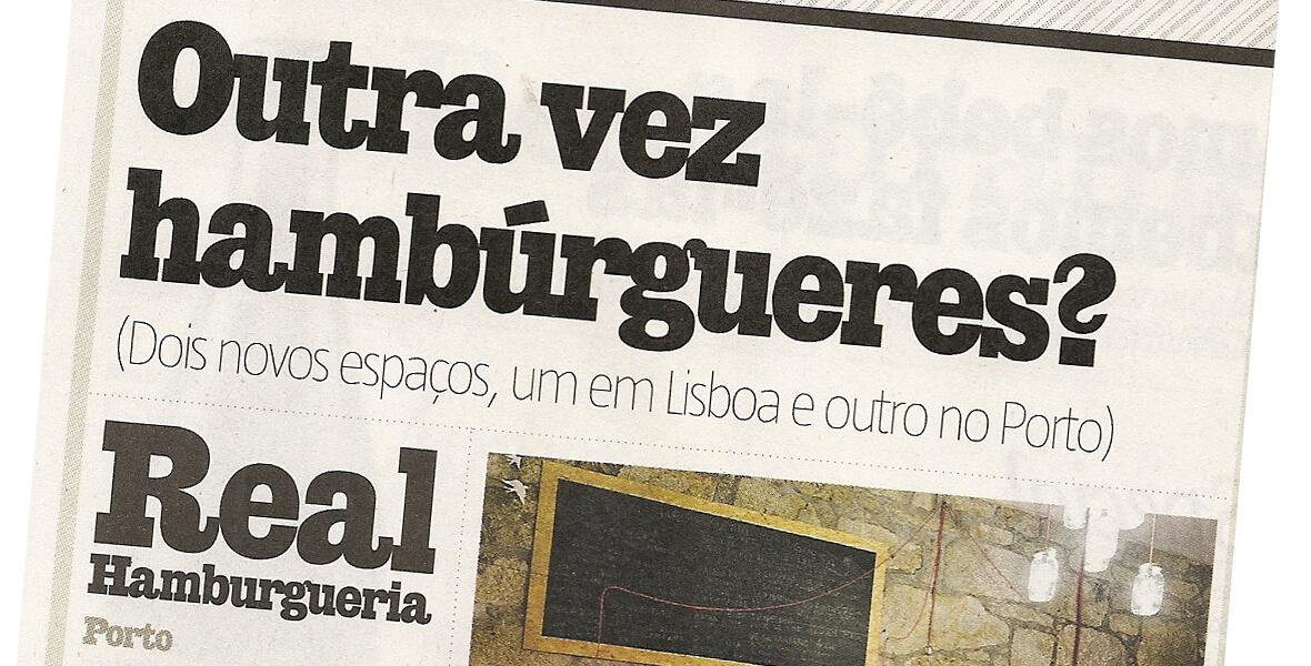 Revista Sábado – Suplemento Tentações – Out. 2013