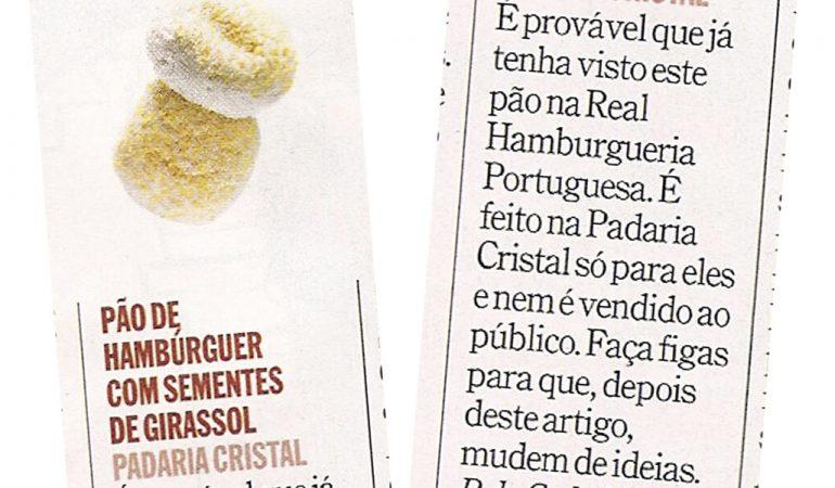 Time Out Porto 60